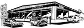 Logo Autohaus Karl Oster