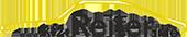 Logo KFZ-Reiter