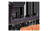 Logo Land- und Forsttechnik Westerthaler