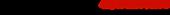 Logo Kfz-Technik Grabner